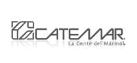catermarr