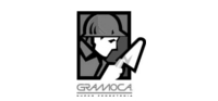 gramoca