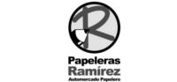 papeleasamirez