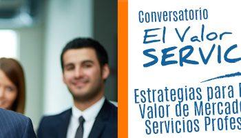 banner-1024200 EL VALOR DE MIS SERVICIOS